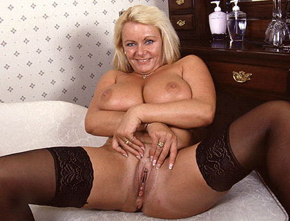 Granny Phone Sex Live Sex Chat